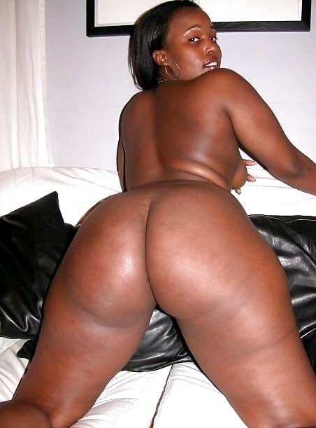 Big ass - 105249 videos - Tasty Blacks Free Ebony Black