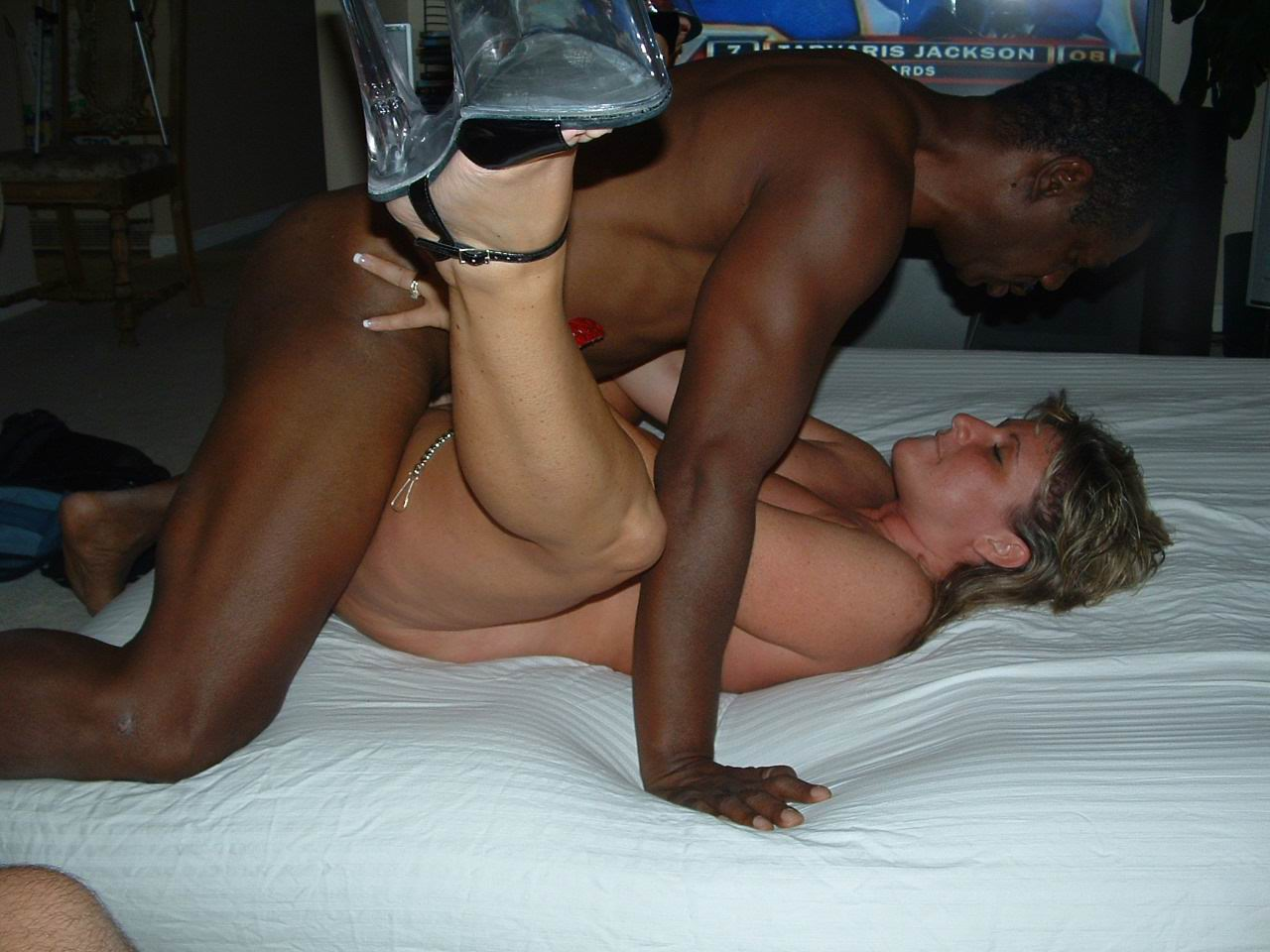 gratis interracial tube porn pvc