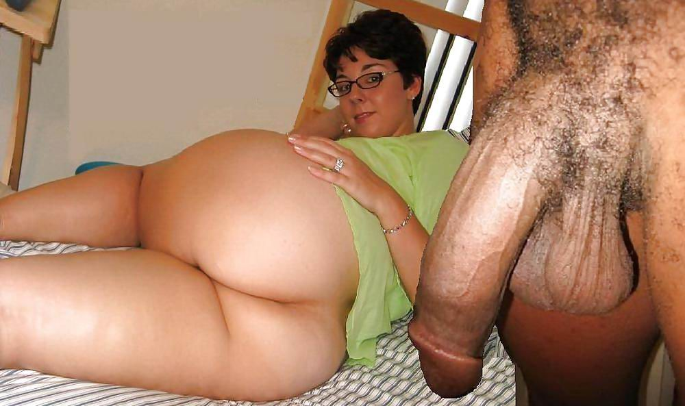 Huge dick tight girl
