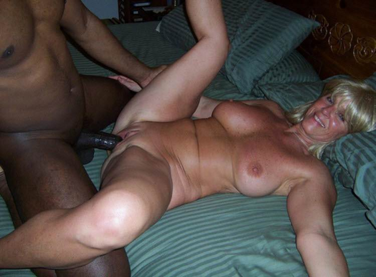 Porn milf forces son to fuck