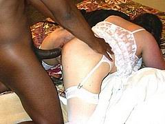 best-homemade-interracial03.jpg