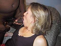 best-homemade-interracial116.jpg