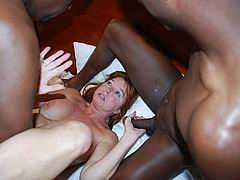 best-homemade-interracial147.jpg