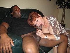 best-homemade-interracial149.jpg