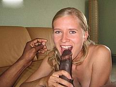 best-homemade-interracial15.jpg