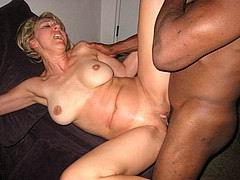 best-homemade-interracial152.jpg
