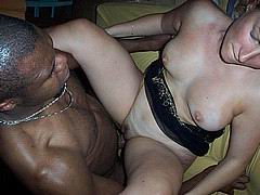 best-homemade-interracial159.jpg
