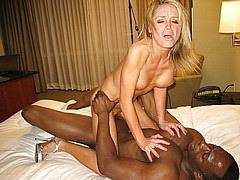 best-homemade-interracial218.jpg