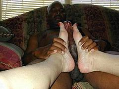 best-homemade-interracial65.jpg