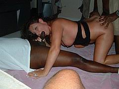 best-homemade-interracial66.jpg